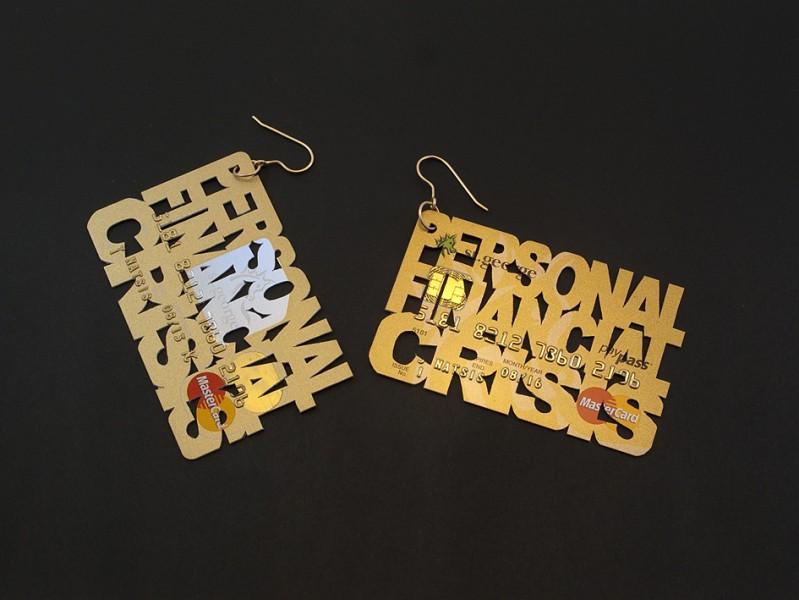 Personal Financial Crisis_sm_sharp