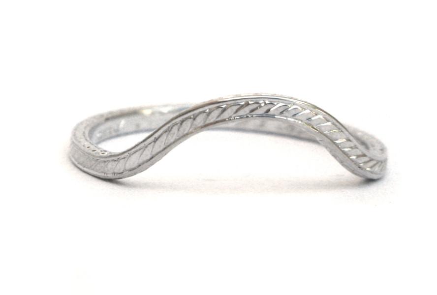 Fiona ring_sm