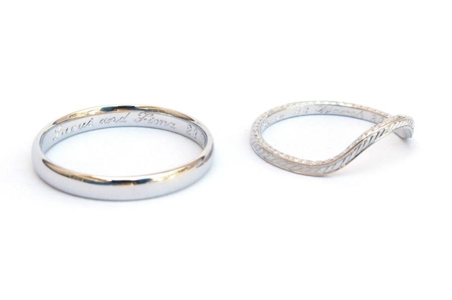 Rings_sm